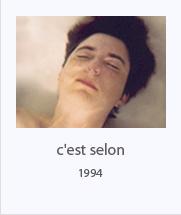 Cestselon