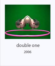 Doubleone