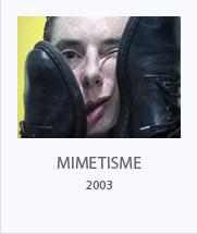 Mimetisme