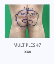 Multples