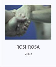 Rosirosa