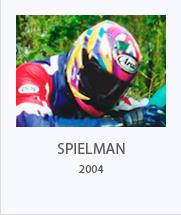 Spielman