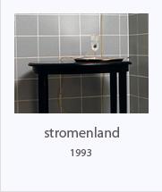 Stromenland