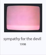 Sympathy 1