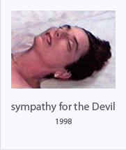 Sympathy 2