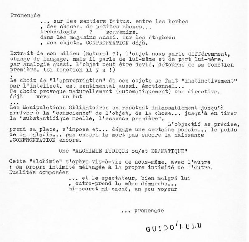 Texte promenade 2