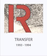 Transfer 3