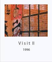 Visit2