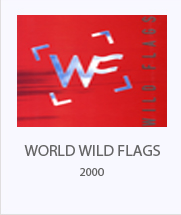 Worldwildflag